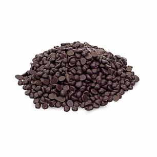 ALTINUSTA - ALTINUSTA DAMLA KOKOLİN 1 KG