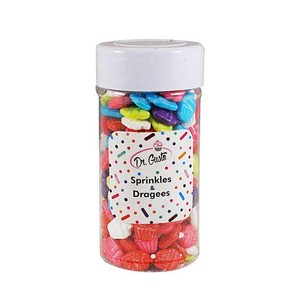 GUSTO - DR. GUSTO CUPCAKE MİX 90 GR