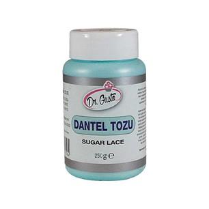 GUSTO - DR.GUSTO DANTEL TOZU 250 GR