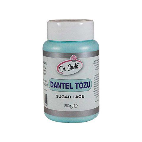 DR.GUSTO DANTEL TOZU 250 GR