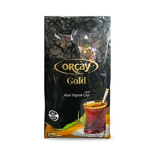 ORÇAY - ORÇAY GOLD 5000 GR