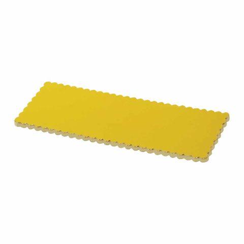 SIVAMALI GOLD PASTA ALTI 9,5X32 KÖPÜKLÜ BATON