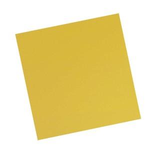 GOLD SÜS - TURTA GOLD MENDİL 24*34 CM 15'Lİ