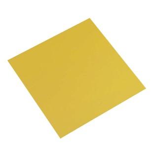 GOLD SÜS - TURTA GOLD MENDİL 30*30 CM 15'Lİ
